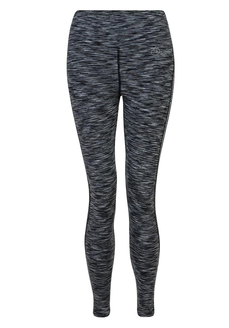 5ea15870f00 Dámské oblečení