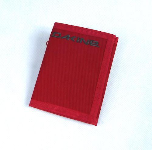 Unisex peněženka DAKINE Vert Rail