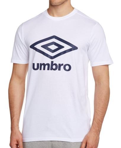 Pánské tričko UMBRO Athletic