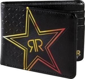 Pánská peněženka FOX Rockstar Fade
