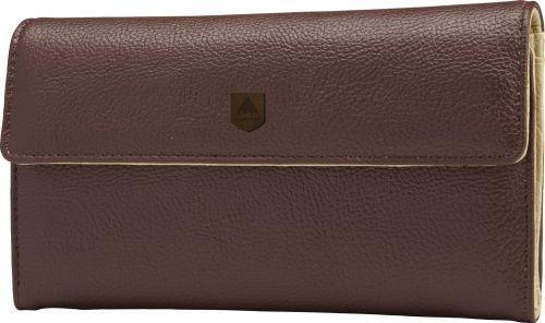 Dámská peněženka BURTON Tri Fold