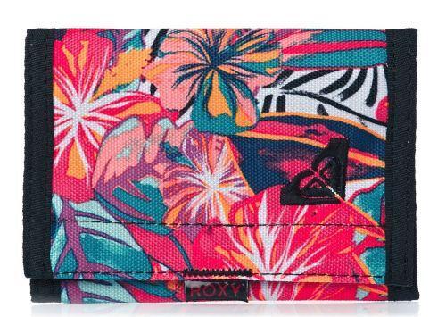 Dámská peněženka ROXY Small Beach