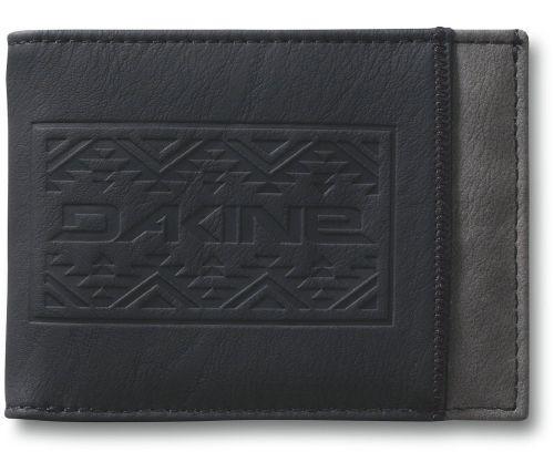 Pánská peněženka DAKINE Conrad