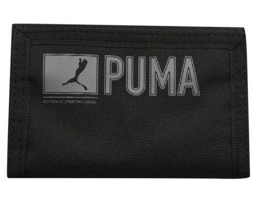 Peněženka PUMA Pioneer