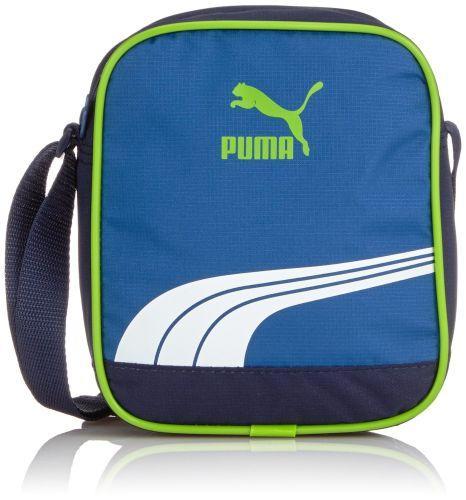 Pánská taška PUMA Portable