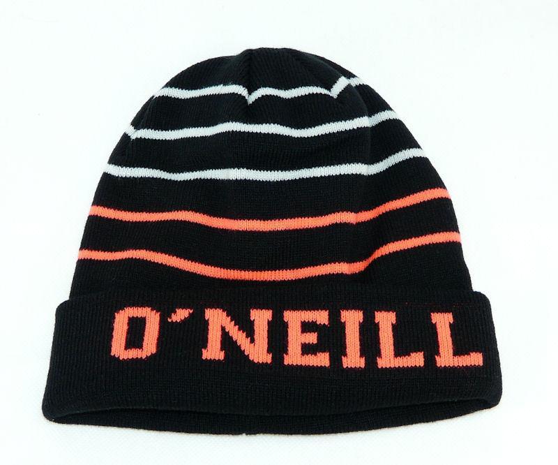 Pánská čepice O'NEILL Display