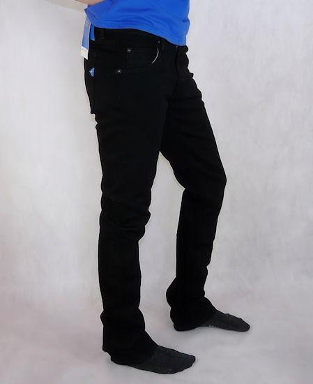 Fotografie Dámské kalhoty ADIDAS Originals Trublcden