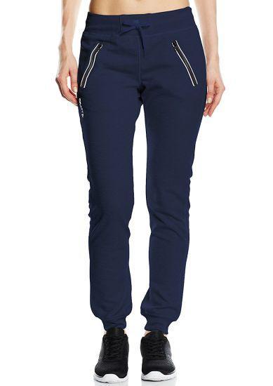 0394552ccca Dámské sportovní kalhoty CRAFT In The Zone