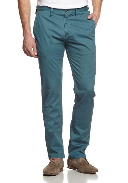 Pánské kalhoty BILLABONG Outsider  5726c4c58e