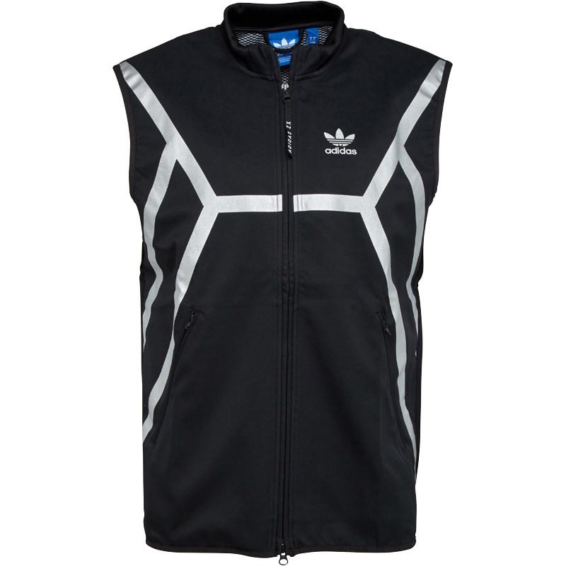 Pánská vesta ADIDAS Originals ZX