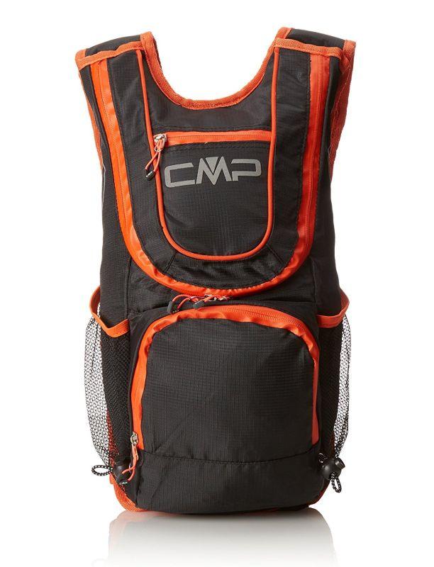 Sportovní batoh CMP Nighthawk