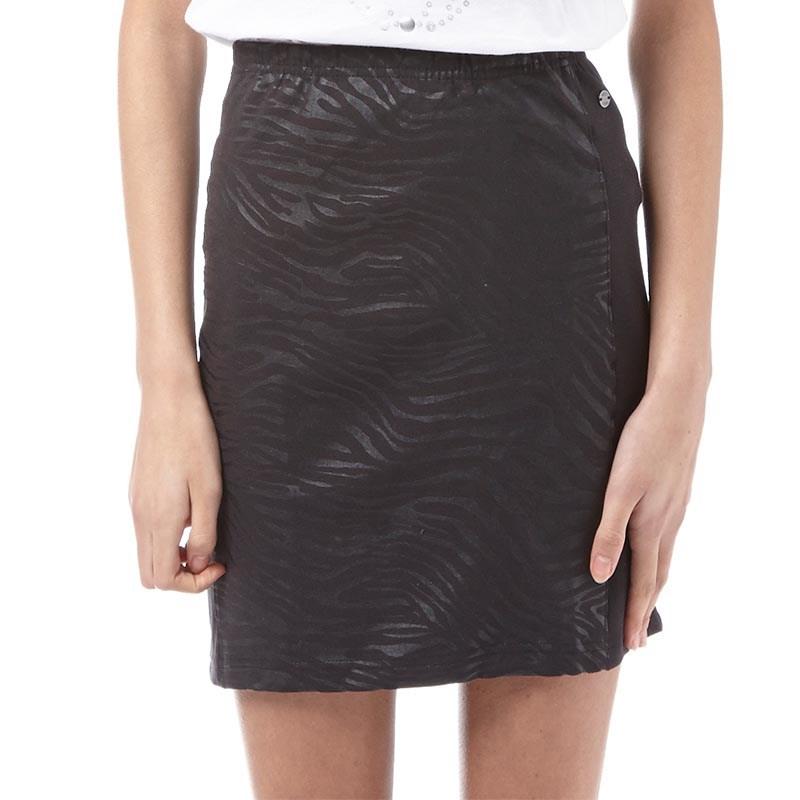 Dámská sukně ADIDAS Neo Zebra