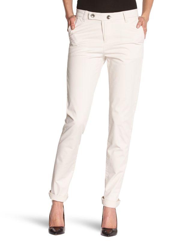 Dámské kalhoty LEE COOPER Business  98d4ccdcc7