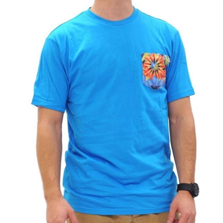 Pánské tričko NEFF Nifty Premium