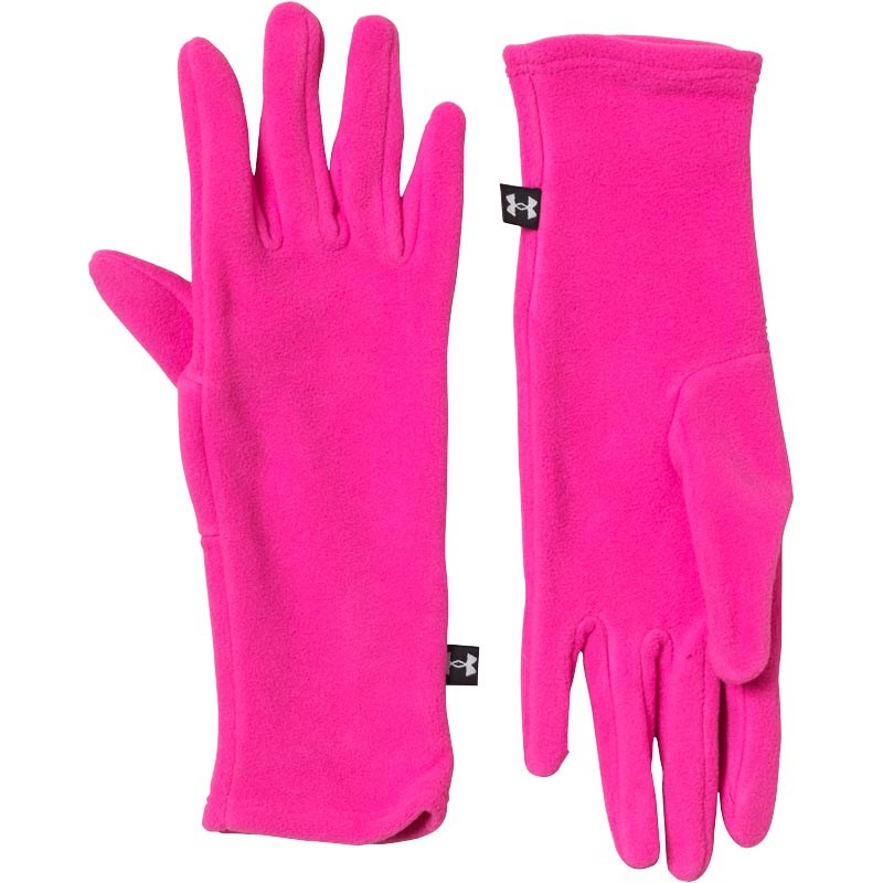 Dámské rukavice UNDER ARMOUR Cozy