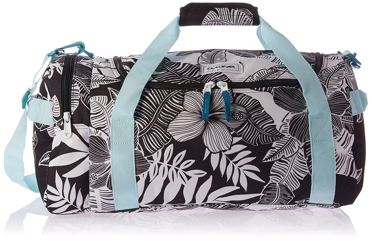 Dámská cestovní taška DAKINE EQ Backpack
