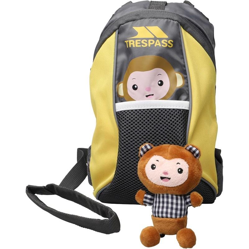 Dětský batoh TRESPASS Cohort 5 Litre