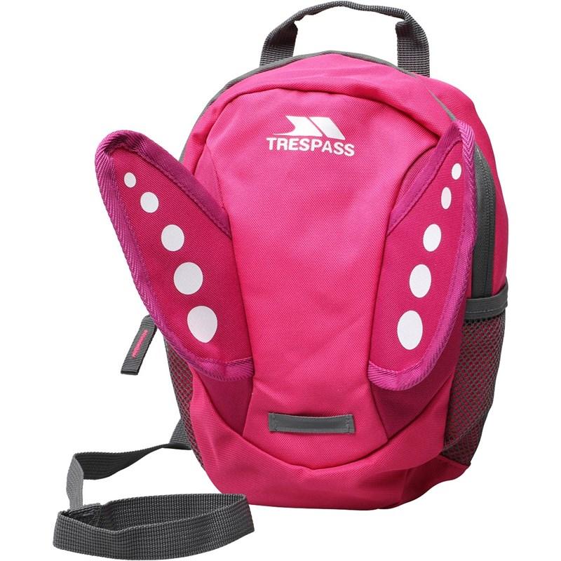 Dětský batoh TRESPASS Tiddler 3 Litre