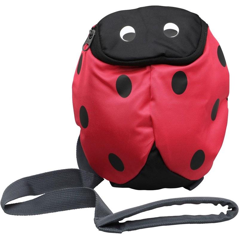 Dětský batoh TRESPASS LadyBird 3 Litre