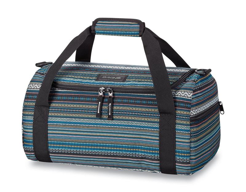 Cestovní taška DAKINE EQ Backpack