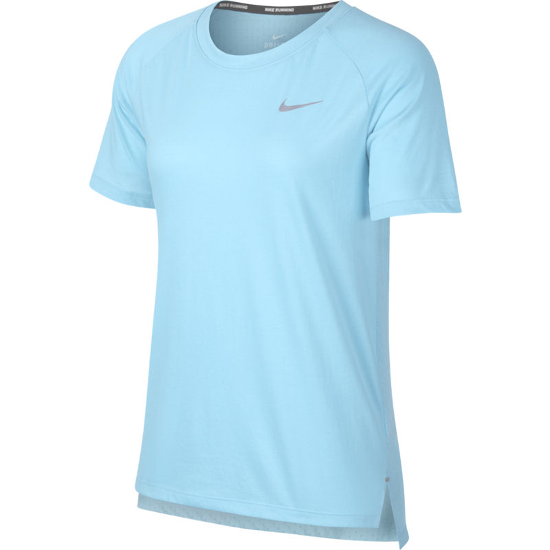 Dámské tričko NIKE Tailwind Tee