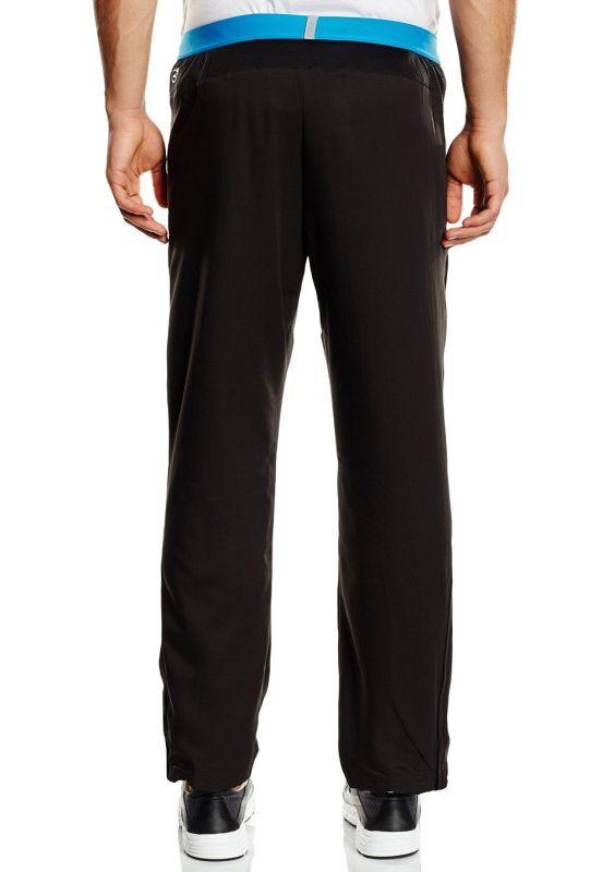 015a7656c50 Pánské kalhoty PUMA CoolCell