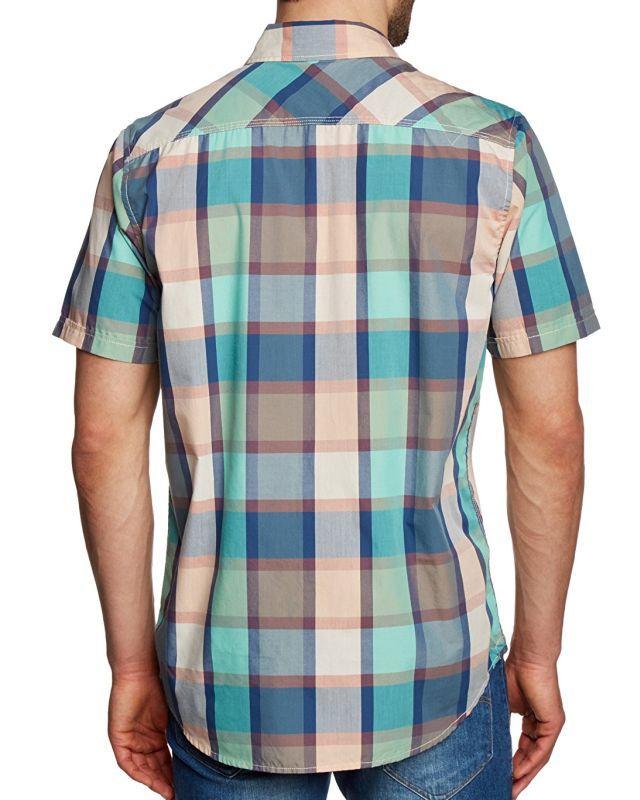 2ef01d69338 Pánská košile VANS Averill