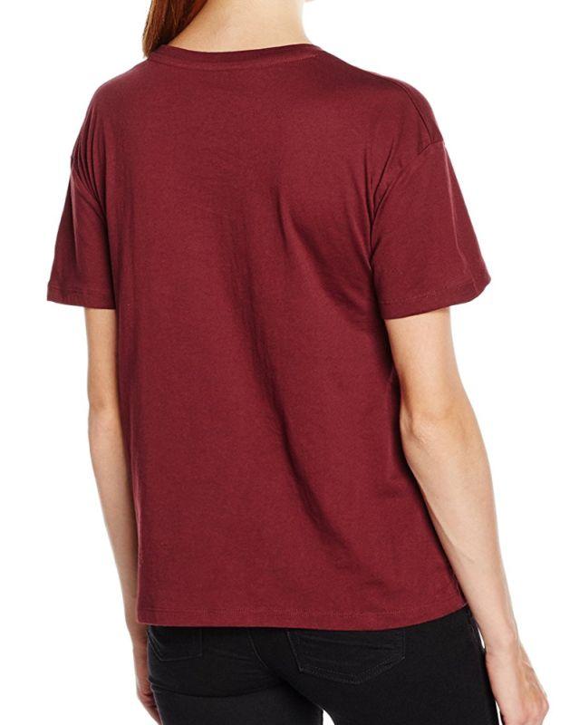 Dámské tričko BILLABONG Mystic  ffb61dfac8