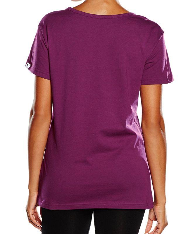 8c34fe6e1a63 Dámské tričko PUMA Afro