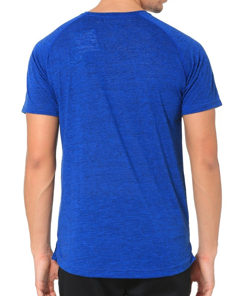 d62b92fea76 Pánské tričko PUMA Energy