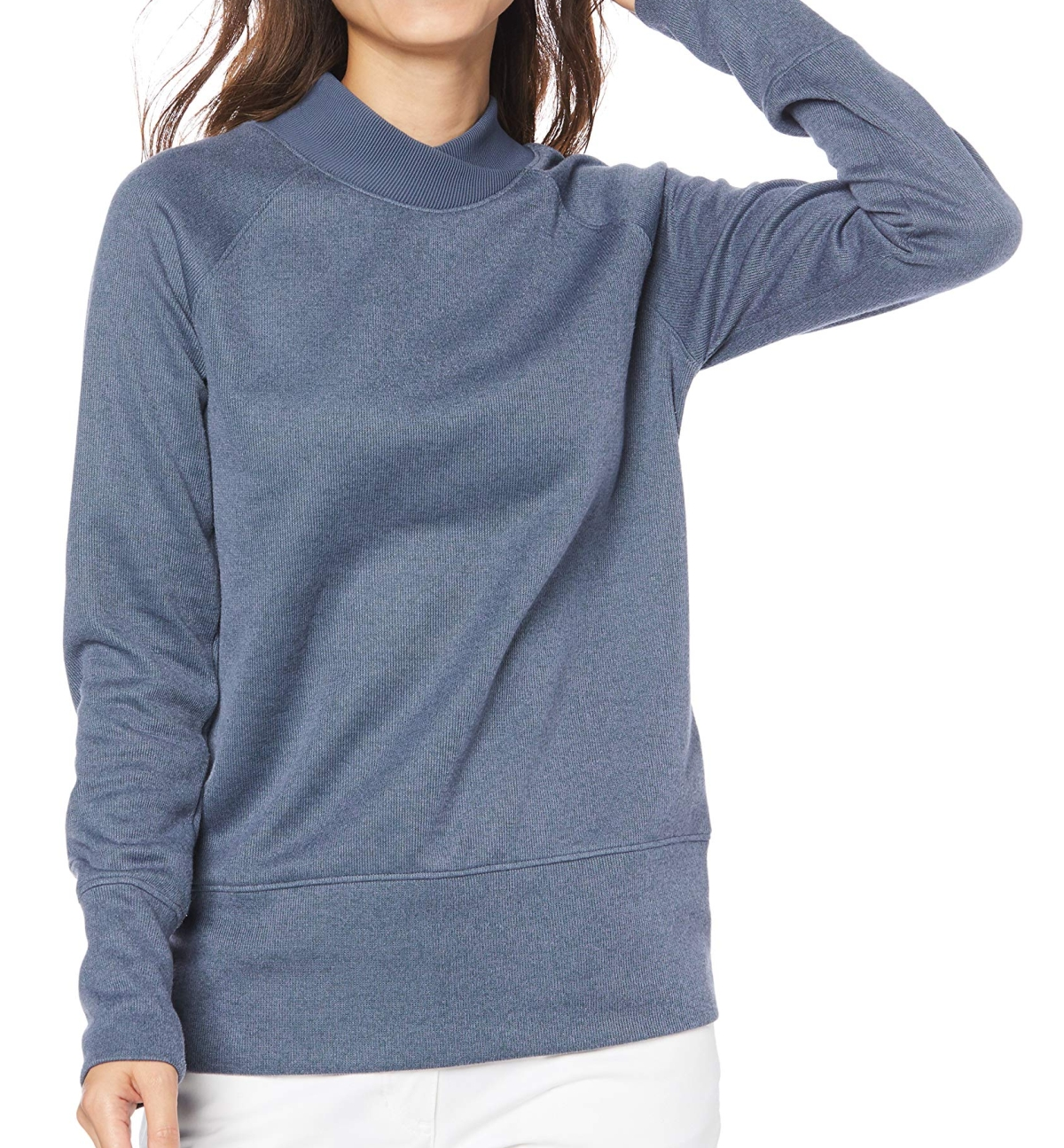 Dámská mikina UNDER ARMOUR Storm Sweater Fleece Hoodie