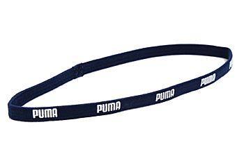 Sportovní čelenka PUMA headband - 6kusů  19cbedf822