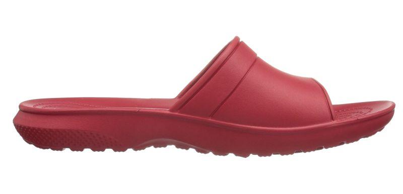 c5d00e29adc Gumové pantofle CROCS Slide