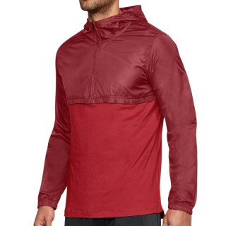 Pánská bunda UNDER ARMOUR Anorak