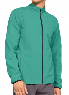 Pánská bunda UNDER ARMOUR Storm Out&Back Sw Jacket