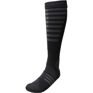 Podkolenky ADIDAS Climalite High Intensity Knee Socks