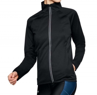 Dámská bunda UNDER ARMOUR Reactor Storm Jacket
