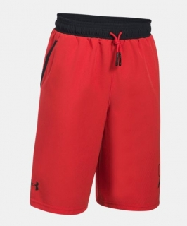 Chlapecké šortky UNDER ARMOUR Activate Shorts