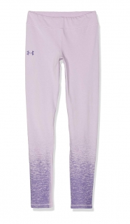 Dívčí legíny UNDER ARMOUR Finale Gradient Legging