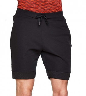Pánské šortky UNDER ARMOUR Unstoppable Move Light Short