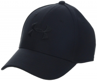 Kšiltovka UNDER ARMOUR Blitzing Cap
