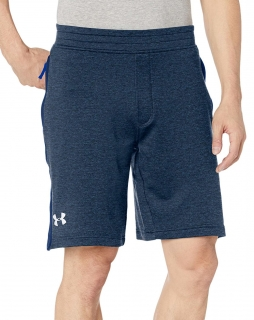 Pánské šortky UNDER ARMOUR Tech Terry Shorts