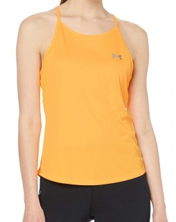 Dámské tílko UNDER ARMOUR Speed Stride Racer Tank
