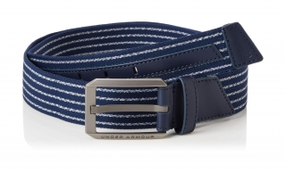 Pásek UNDER ARMOUR Stretch Belt