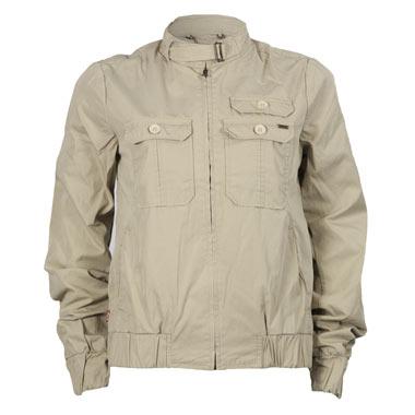 Dámský kabát / bunda LEVIS Blouson