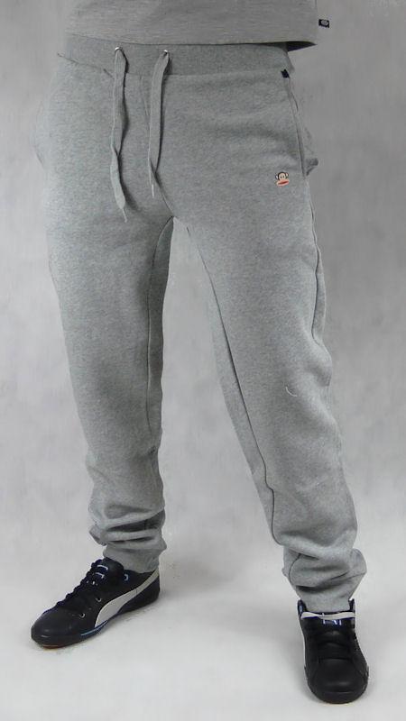 Dámské teplákové kalhoty PAUL FRANK Julius