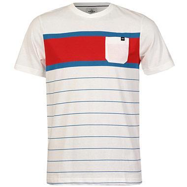 Pánské tričko UMBRO Wesley