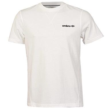 Pánské tričko UMBRO Lever