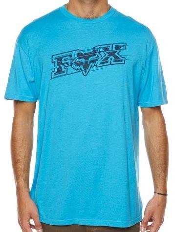 Pánské tričko FOX Innovator