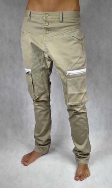 Fotografie Dámské kalhoty ADIDAS Originals